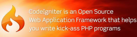 CodeIgniter-is-a-powerful-PHP-framework