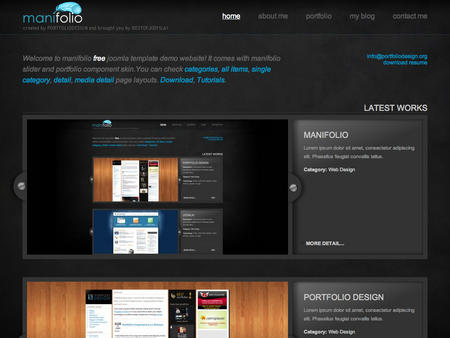 joomla template editor freeware