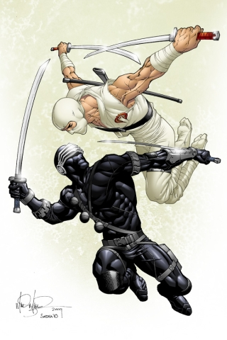 Snake-Eyes-VS-Storm-Shadow-gijoe