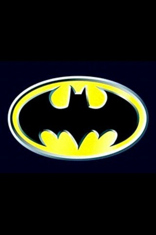 batman-logo-iphone-wallpaper