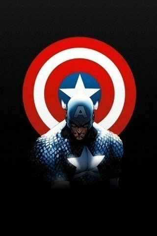 captain-america-wallpaper2