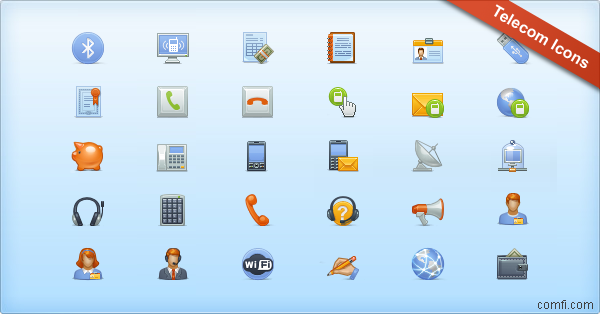 comfi-telecom-icon-preview