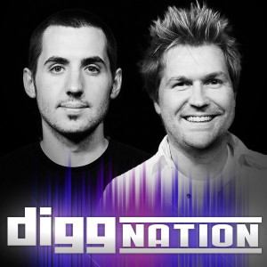 diggnation-large-quicktime-alex-kevin-rose