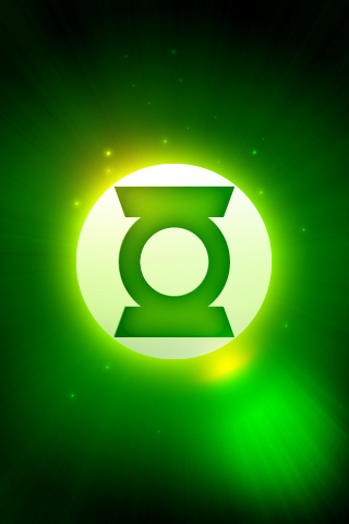 green-lantern-corps-iphone-wallpaper