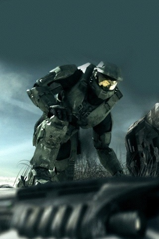 halo-iphone-wallpaper