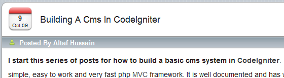 programmingtunes-Building-a-cms-in-CodeIgniter