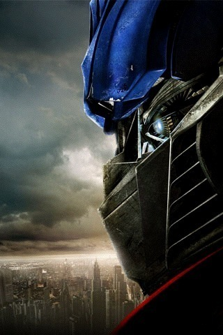 transformers2-iphone-wallpaper