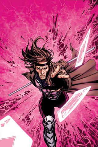 xmen-gambit-iphone-wallpaper