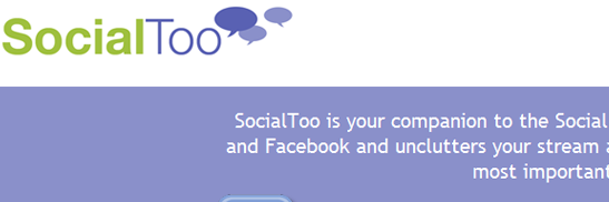 SocialToo---Your-Companion-to-the-Social-Web