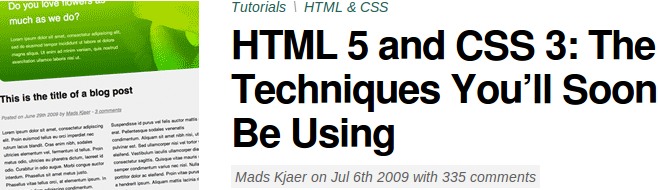 html-5-and-css-3-the-techniques-youll-soon-be-using
