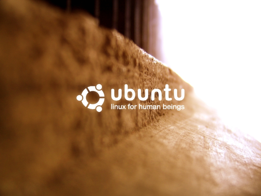 ubuntu_community___by_chicho21net___