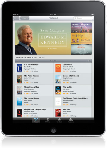 ibooks_shop_ipad-app