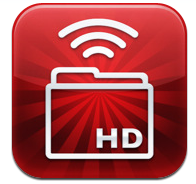 Air-Sharing-HD-icon