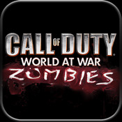 Call of Duty: Zombies By Activision Publishing, Inc