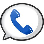 Gmail-Google-Voice-extends-free-calls-to-US-numbers-through-2011