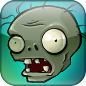 Plants vs. Zombies By PopCap Games, Inc.
