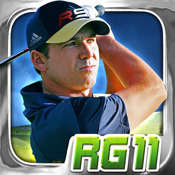 Real Golf 2011 By Gamelof