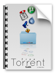 The FREE Torrent Guide torrentpdf screenshot