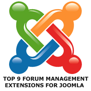 joomla-logo-forum-extension