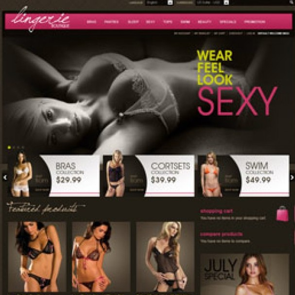 layout_lingeries_home_011
