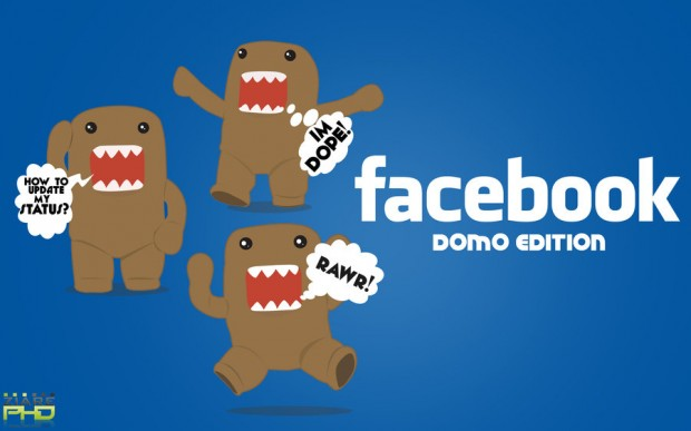 Domo_Facebook_Wallpaper_by_PhreshSoldier