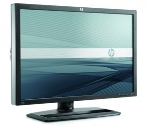 HP ZR30w 30-inch S-IPS LCD Monitor Reviews And Specs