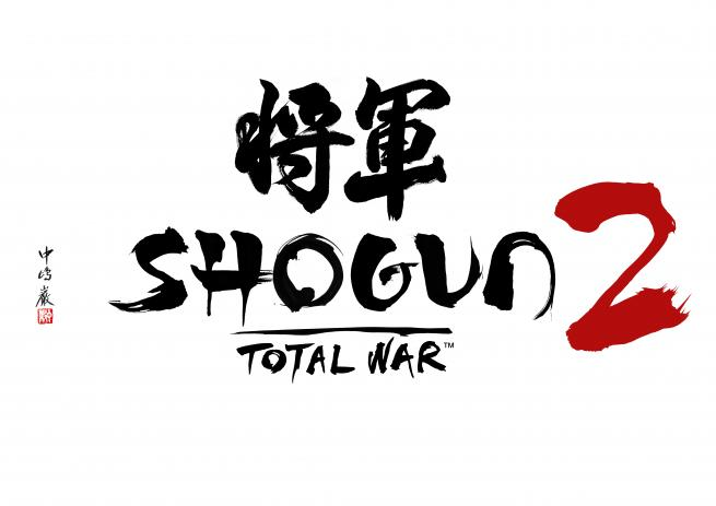 Shogun 2 Total War Game For PC Reviews and Video